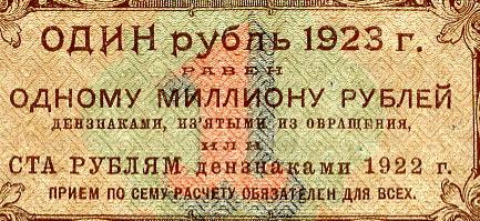 Курс доллара сентябрь 2012 года